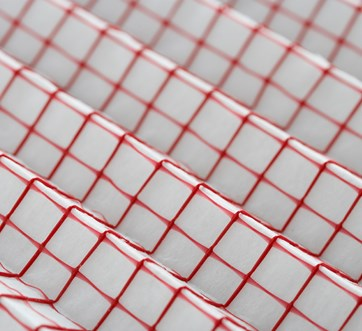 Netting Capabilities Separation 1.jpg