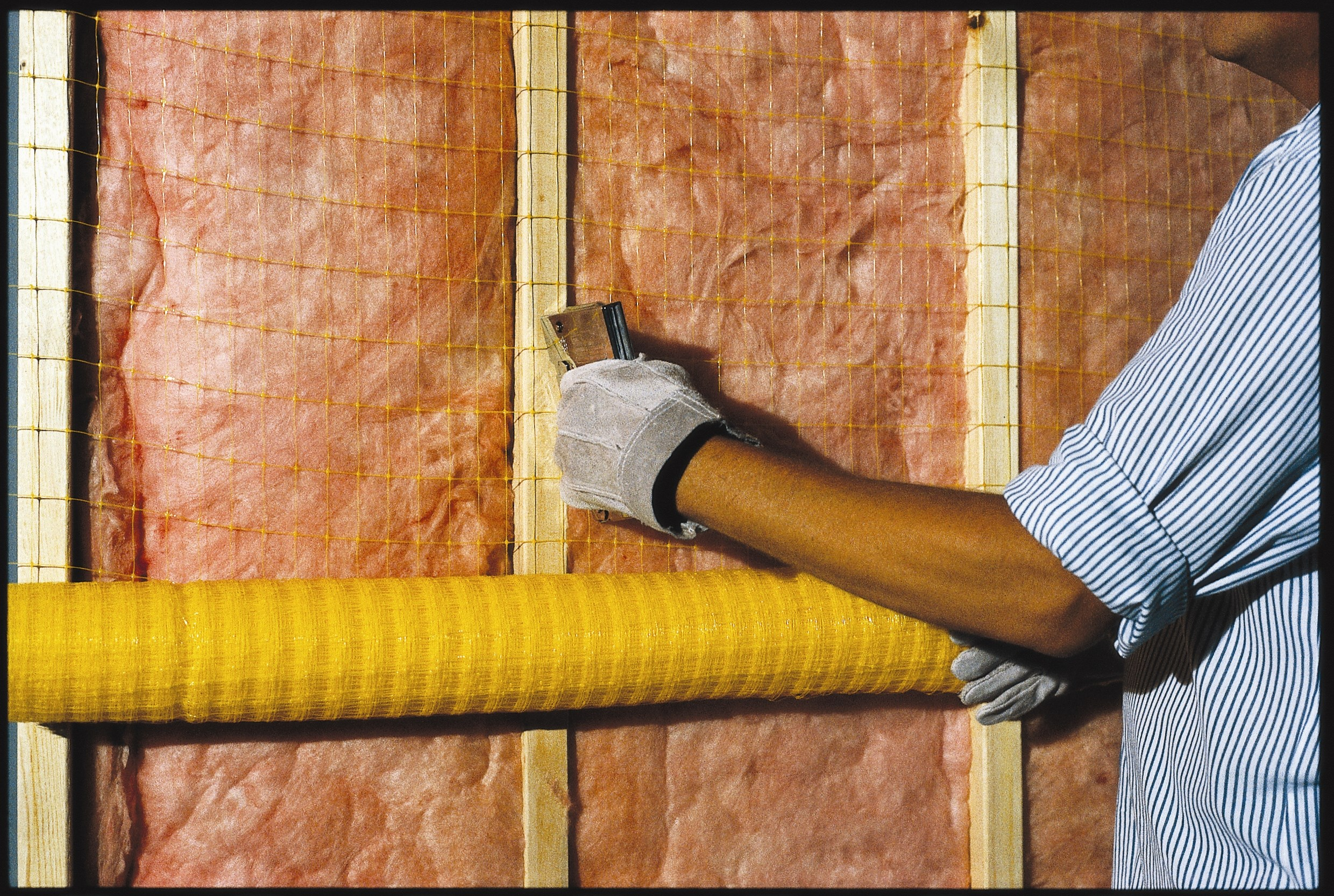 Insulation Netting. SWM.JPG
