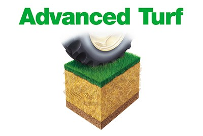 Advance Turf Product Image.jpg