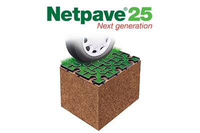 Netpave 25 Product Image.jpg
