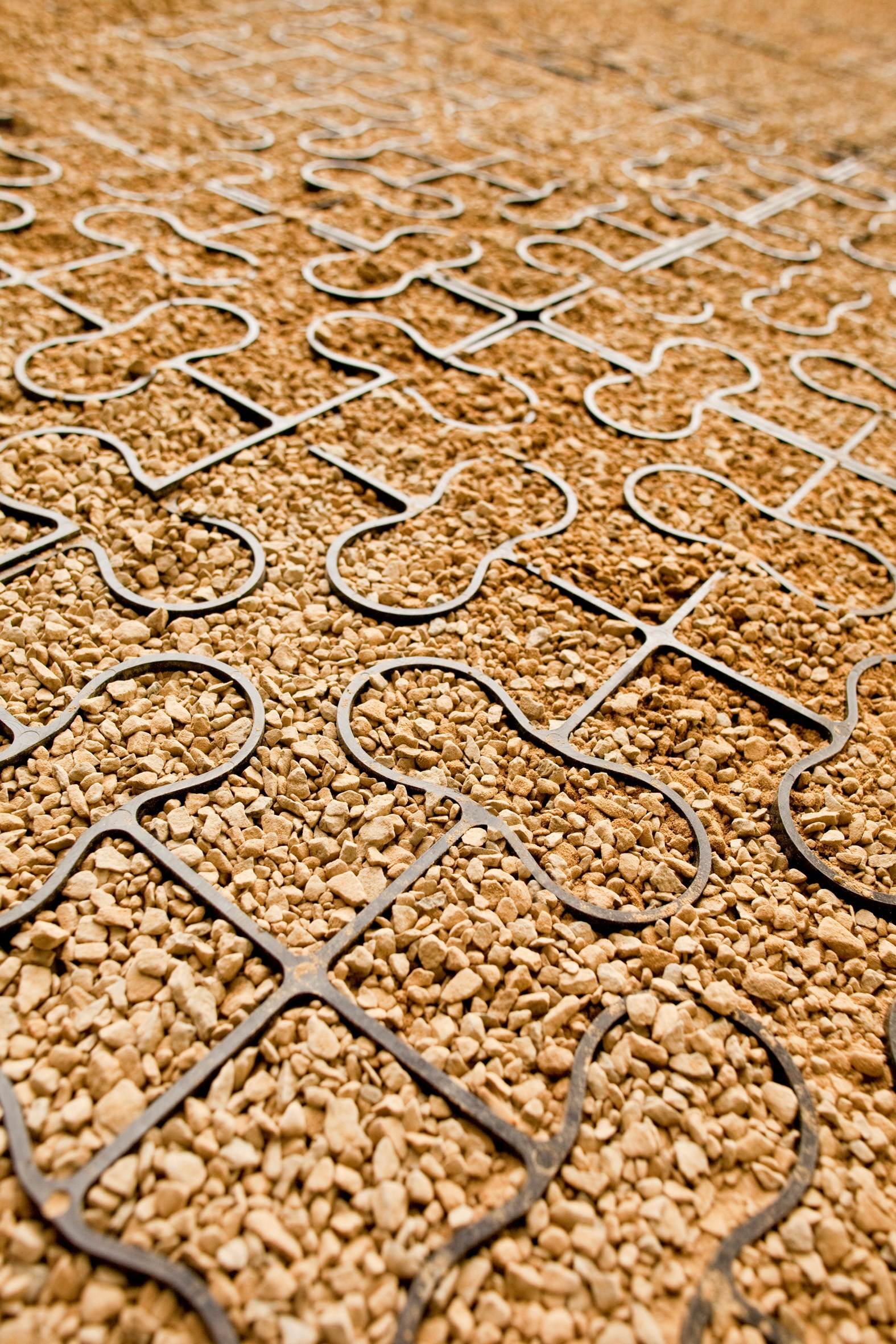 Netpave 50 close up project.jpg