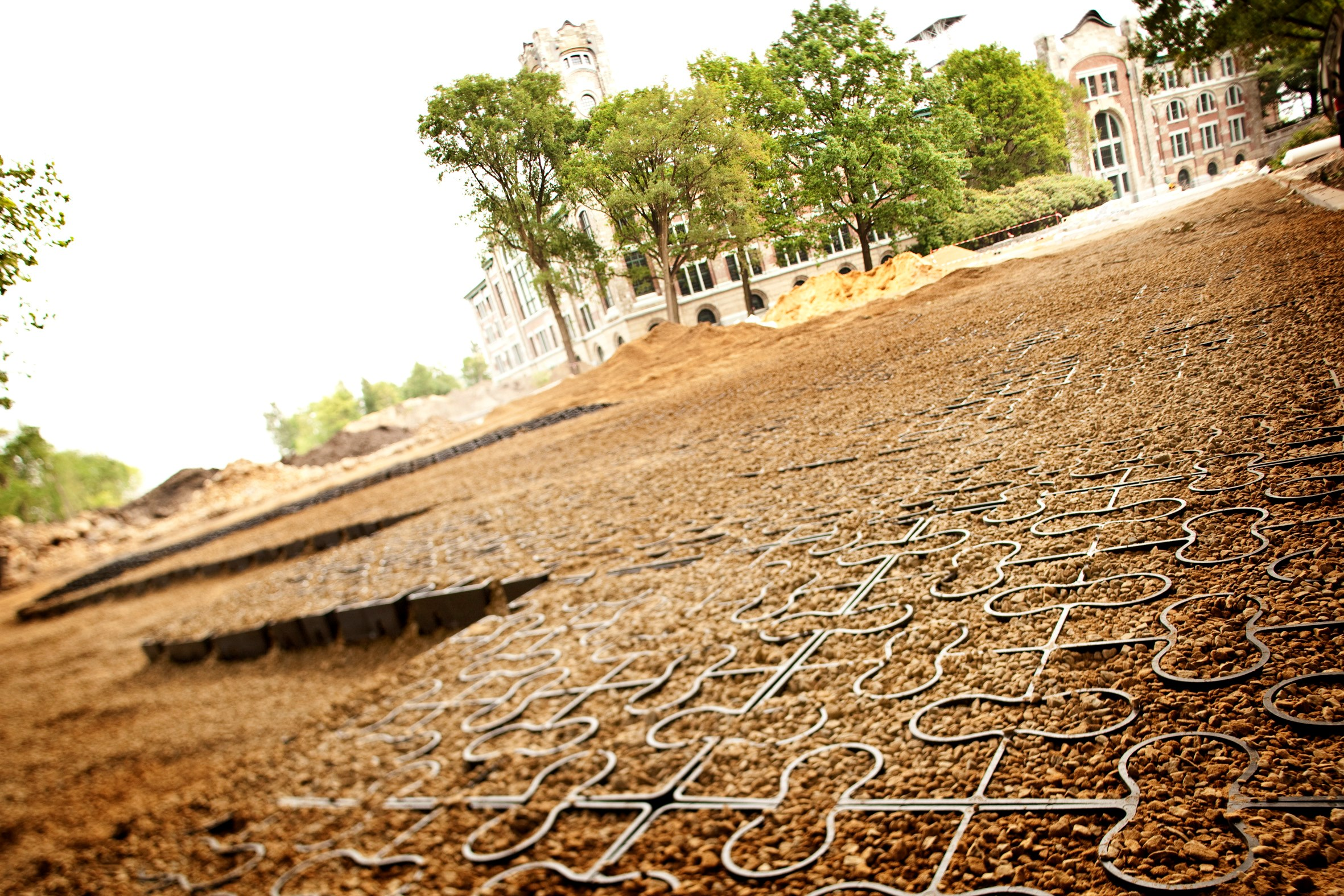 Netpave 50 Panoramic Project.jpg