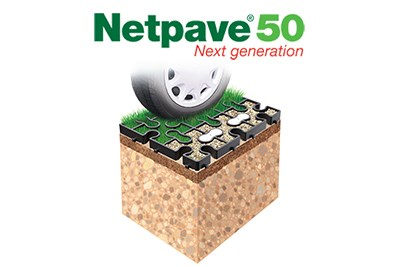 NetPave 50 Product Image.jpg