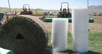 Turf netting 5.JPG