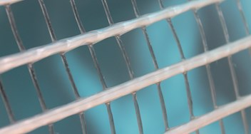 custom-plastic-fence-netting.JPG