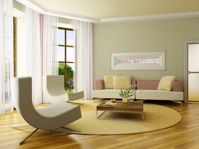 materials manufacturing for furniture applications swm