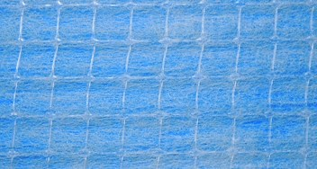 Laminet inner Panel and Dust Cover. Conwed netting. beddingL03434.jpg
