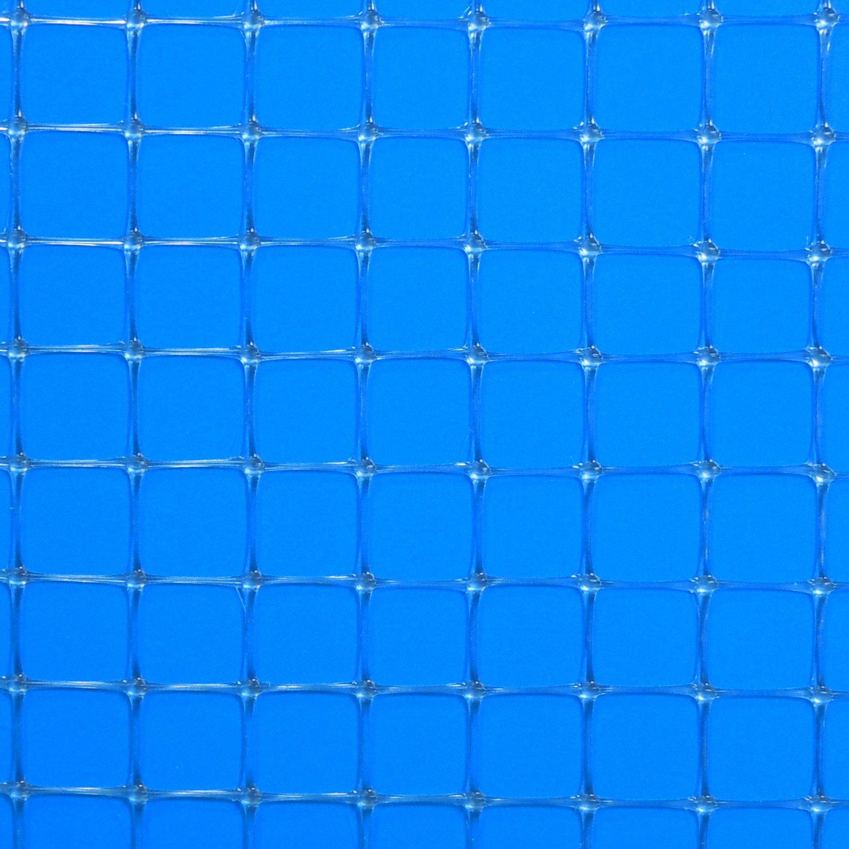 Type 150 R03018 Conwed netting.jpg