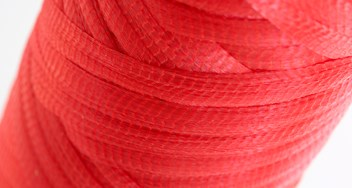 Rope Netting. Conwed Packaging.jpg