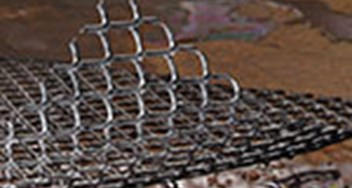 DURONET-durable-netting.jpg
