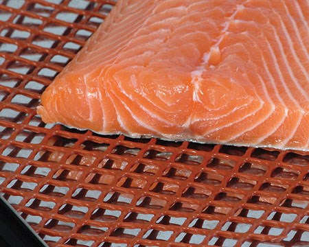 salmon-fish-meat-netting.jpg