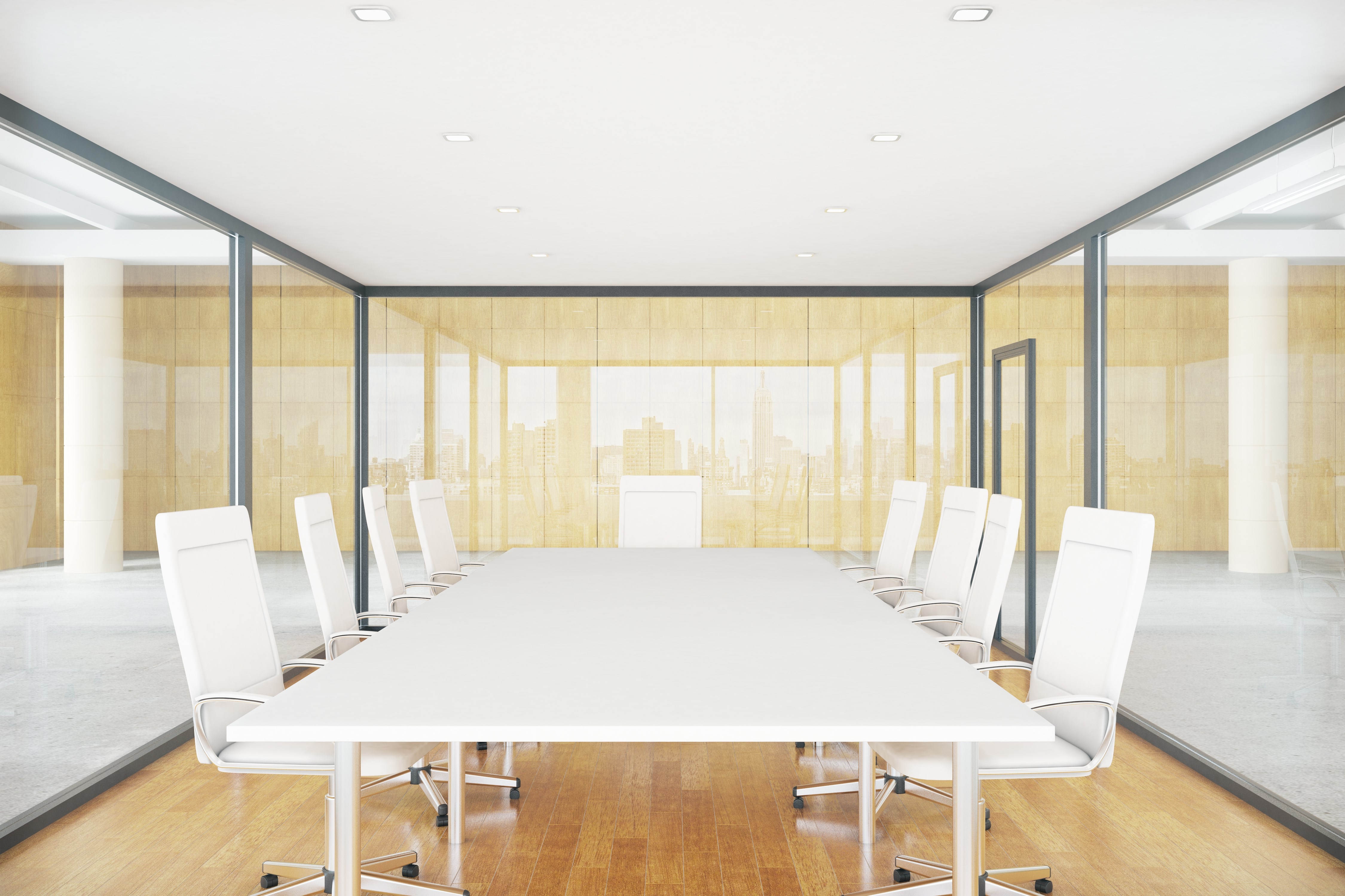 EVA Glass Lamination Office.jpg