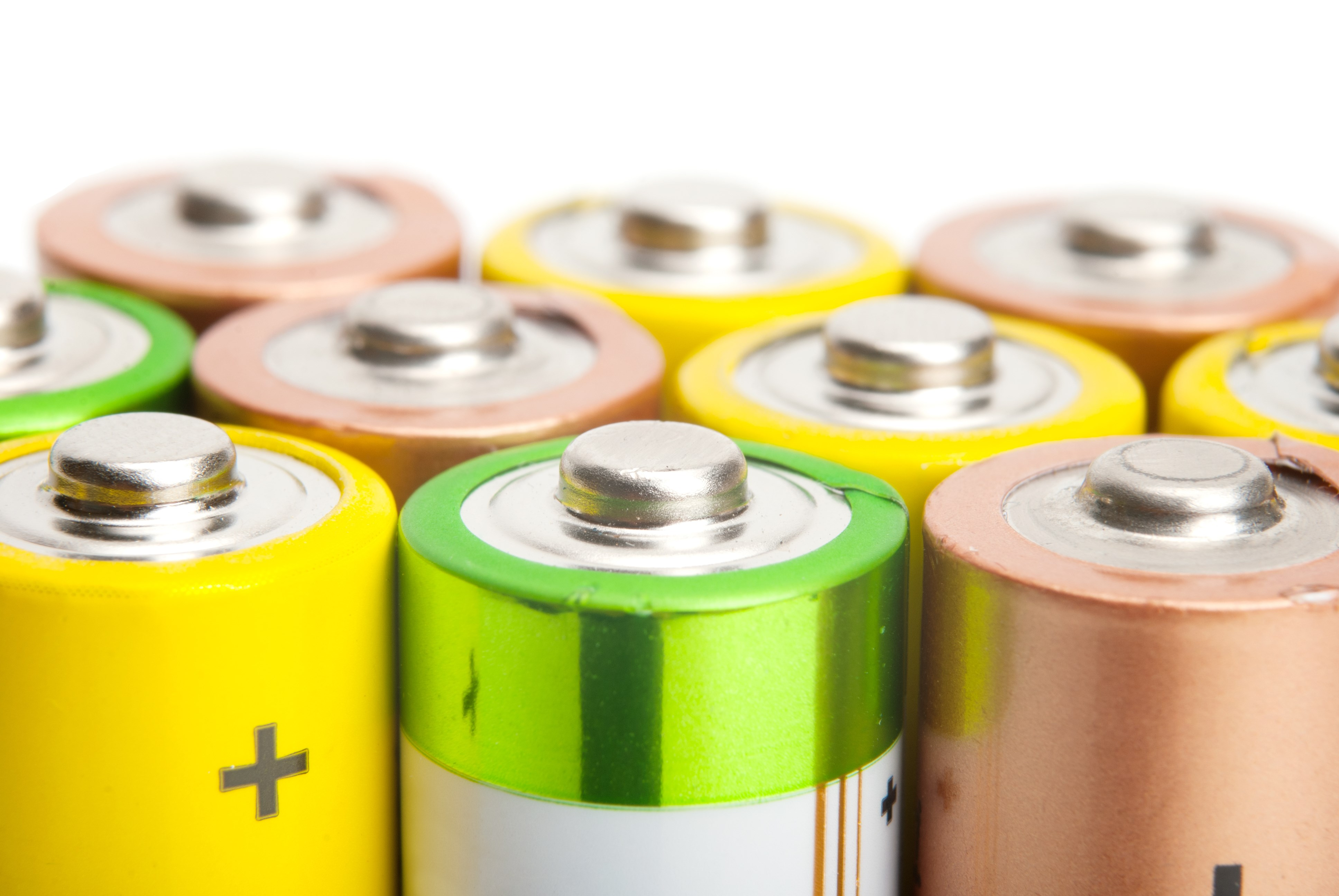 Energy Storage Papers