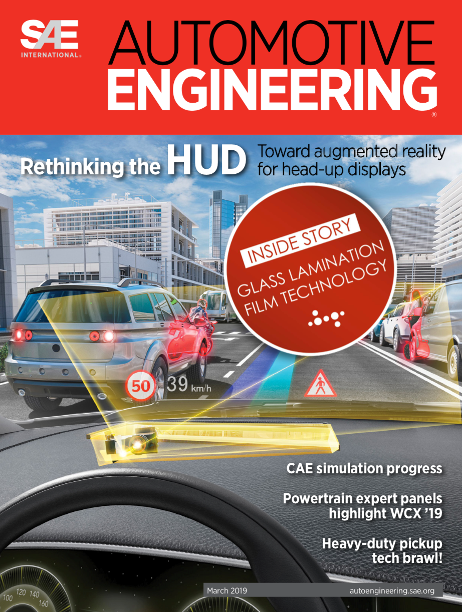 AutomotiveEngineering_March2019.jpg
